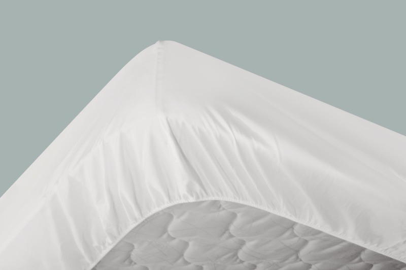 Mattress and pillow protectors  - And more by Mirabel Slabbinck
